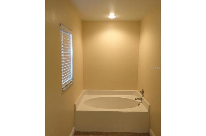 Bathroom Lights Orlando 12467 woodbury cove dr, orlando, fl 32828 | mls# u7815385 | redfin