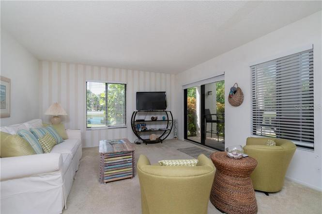 2950 N Beach Rd Unit A312, ENGLEWOOD, FL 34223 | MLS ...