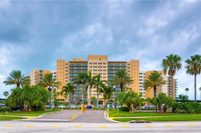 Buy Here Pay Here Clearwater Fl >> 880 Mandalay Ave Unit C508, CLEARWATER, FL 33767 | MLS ...