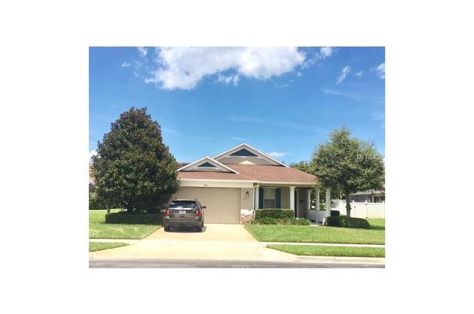 684 Cascading Creek Ln, Winter Garden, FL 34787 | MLS# O5533419 ...