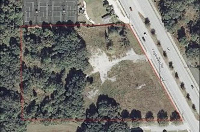 2260 Englewood Rd, ENGLEWOOD, FL 34223 | MLS# C7200422 ...
