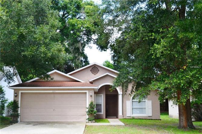 325 Heritage Estates Ln, DELAND, FL 32720 | MLS# V4720426 | Redfin