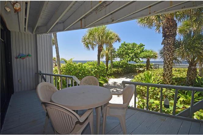 5030 N Beach Rd #4, ENGLEWOOD, FL 34223 | MLS# D5920429 ...