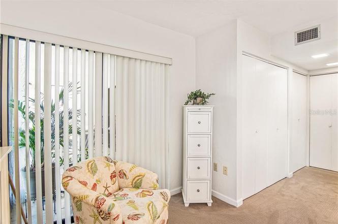 2955 N Beach Rd Unit A513, ENGLEWOOD, FL 34223 | MLS ...