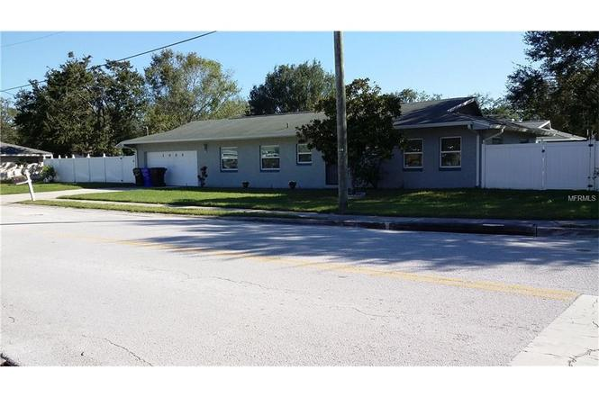 1005 n palm ave kissimmee fl 34741 mls o5544456 redfin 1005 n palm ave kissimmee fl 34741 solutioingenieria Image collections