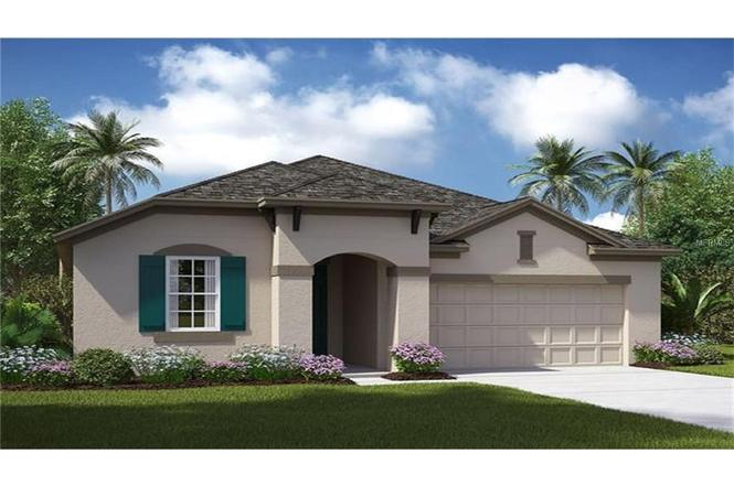 16343 Hyde Manor Dr Tampa Fl 33647