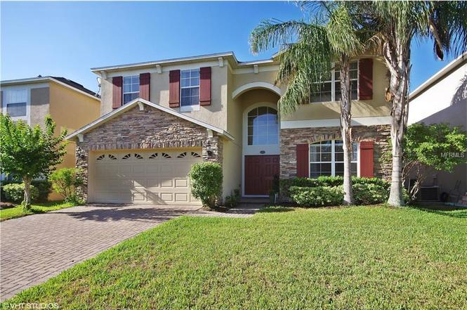 12934 Grovehurst Ave, WINTER GARDEN, FL 34787 | MLS# O5519489 | Redfin