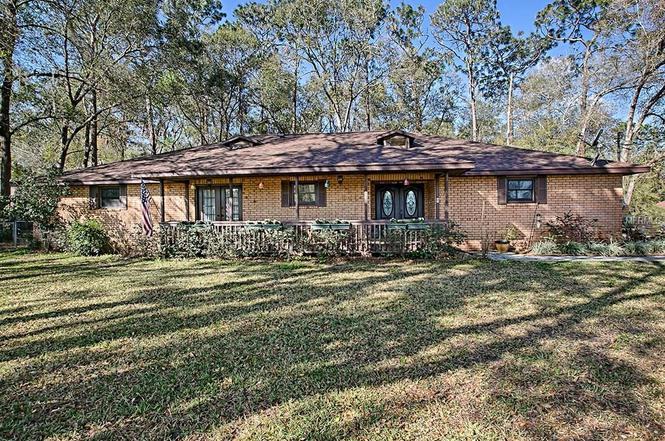 26052 Pine Valley Dr, SORRENTO, FL 32776 | MLS# G4853490 ...