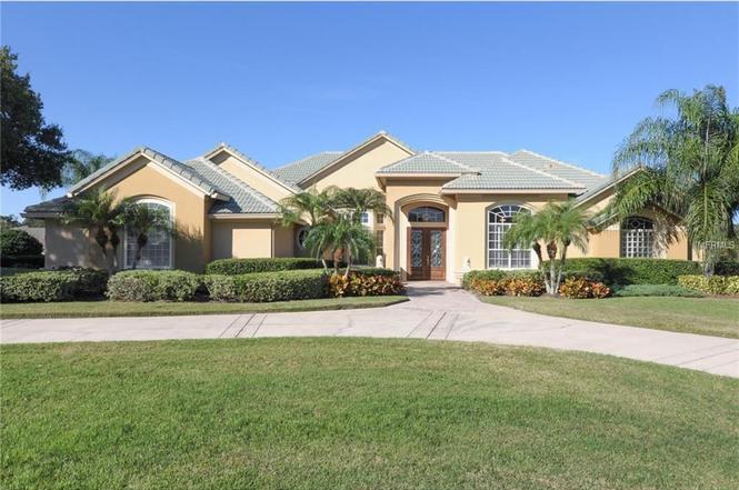 11462 Willow Gardens Dr, WINDERMERE, FL 34786
