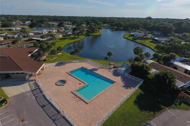 759 Tangerine Woods Blvd, ENGLEWOOD, FL 34223   MLS ...