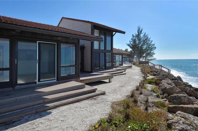 2980 N Beach Rd Unit C3-1, ENGLEWOOD, FL 34223   MLS ...