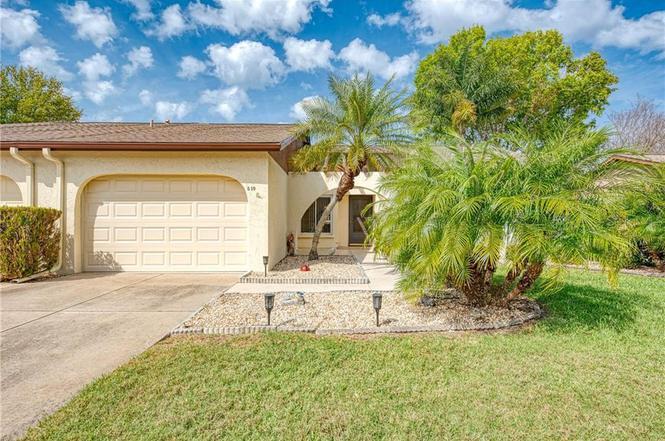 510 Foxwood Blvd #33, ENGLEWOOD, FL 34223 | MLS# N6109521 ...