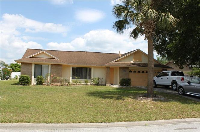 Superior 1035 Jennie Ridge Trl, Kissimmee, FL 34747