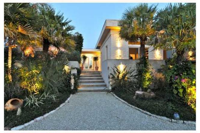 7035 Manasota Key Rd, ENGLEWOOD, FL 34223   MLS# D5776535 ...