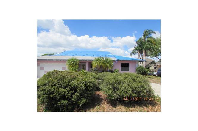 Personal Loans in Tallevast, FL