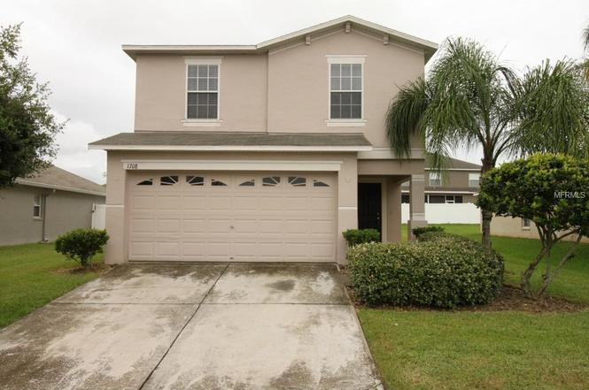 1708 Holton Rd, Lakeland, FL 33810