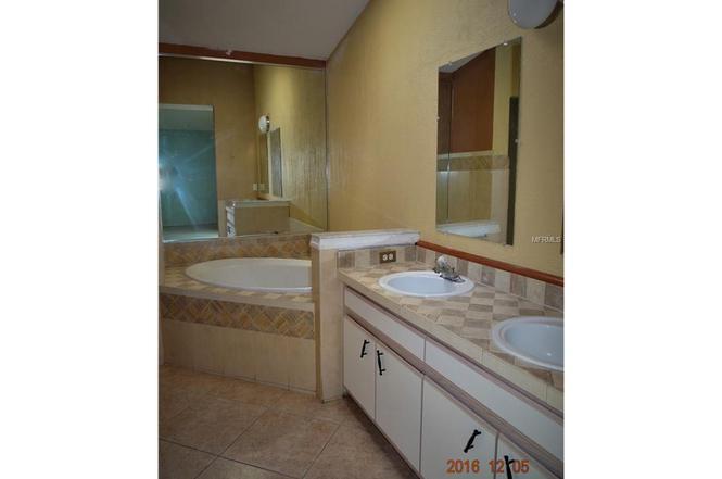 Bathroom Vanities Kissimmee 3419 palmer dr, kissimmee, fl 34741   mls# o5481574   redfin