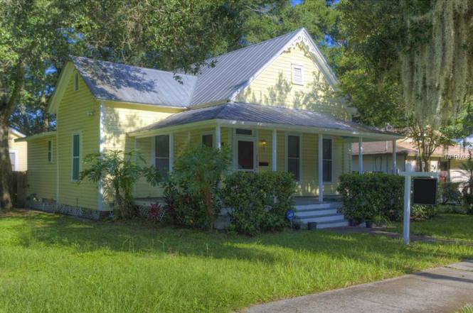 2808 N Morgan St, TAMPA, FL 33602 | MLS# T2772577 | Redfin
