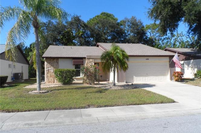 663 Foxwood Blvd, ENGLEWOOD, FL 34223 | MLS# D6104579 | Redfin