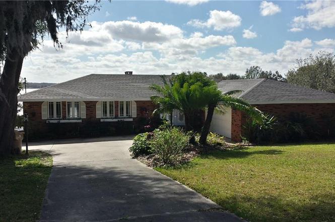 13120 Shore Dr, WINTER GARDEN, FL 34787