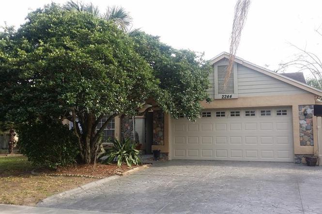 unbelievable orlando home and garden show. 2244 Rio Pinar Lakes Blvd  Orlando FL 32822 MLS O5567597 Redfin