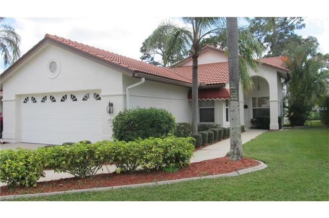 4914 Pepperwood Pl Venice Fl 34293 Mls N5907600 Redfin