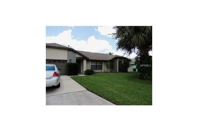 7771 Indian Ridge Trl S, Kissimmee, FL 34747