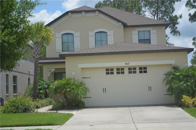 7819 tuscany woods dr tampa fl 33647 mls t2881613 redfin 7819 tuscany woods dr tampa fl 33647 solutioingenieria Gallery
