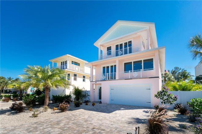 85 Sand Dollar Ln, ENGLEWOOD, FL 34223 | MLS# D6114619 ...