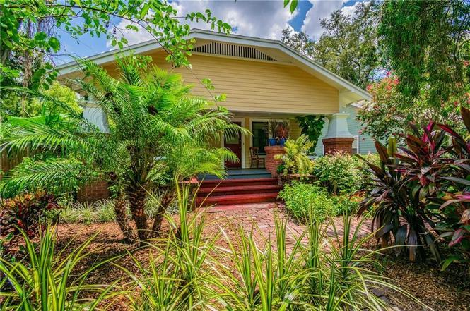 Buy Here Pay Here Tampa >> 915 E Hamilton Ave, TAMPA, FL 33604 | MLS# T3187637 | Redfin
