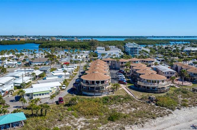 2240 N Beach Rd Unit 14E, ENGLEWOOD, FL 34223   MLS ...