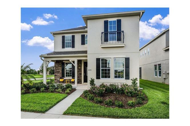 14391 Orchard Hills Blvd, WINTER GARDEN, FL 34787 Amazing Pictures