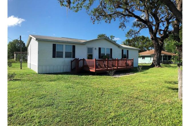 1016 lake mattie rd auburndale fl 33823 mls l4723662 redfin 1016 lake mattie rd auburndale fl 33823 publicscrutiny Image collections