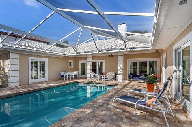 6007 Pine Valley Dr, ORLANDO, FL 32819 | MLS# O5921678 ...