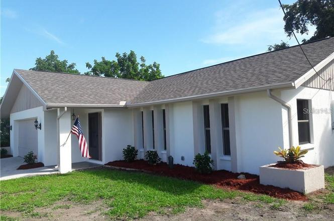 6326 Rosewood Dr, ENGLEWOOD, FL 34224 | MLS# A4502686 | Redfin