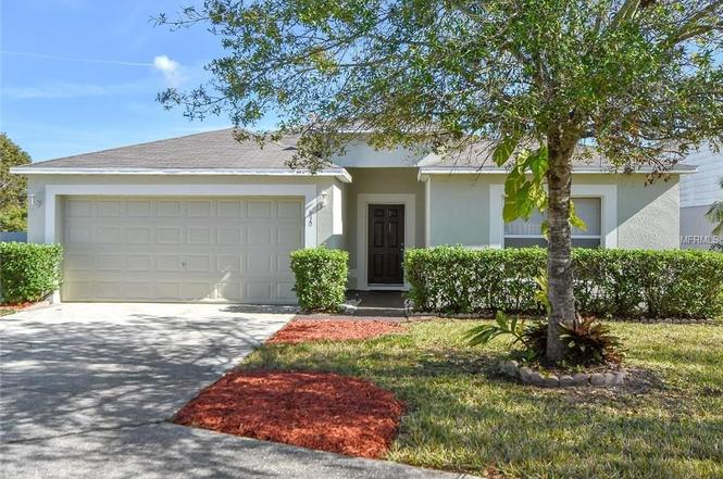 630 Grand Royal Cir, WINTER GARDEN, FL 34787 | MLS# O5554686 | Redfin