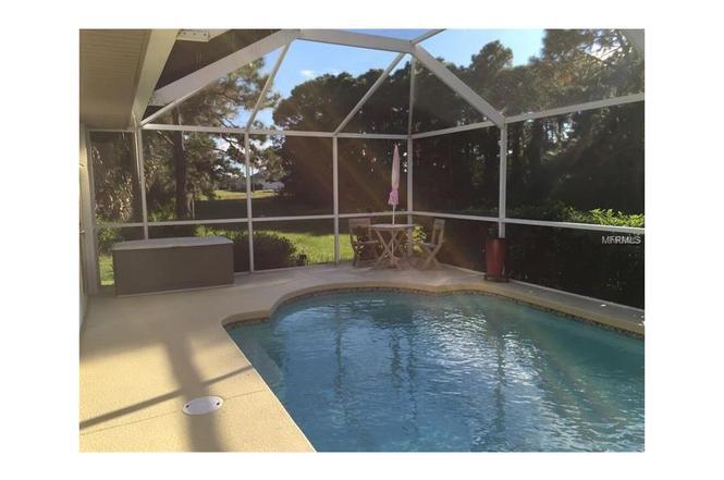 289 W Pine Valley Ln, ROTONDA WEST, FL 33947 | MLS ...