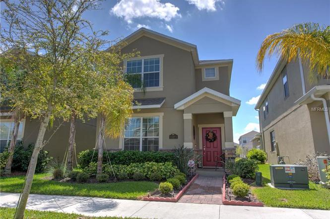 15271 Evergreen Oak Loop, WINTER GARDEN, FL 34787 | MLS# O5569702 ...