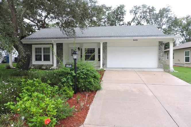 6401 Ocean Pines Ln, SPRING HILL, FL 34606 | MLS# W7835702 ...