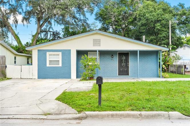 3204 N Highland Ave, TAMPA, FL 33603 | MLS# T2899733 | Redfin