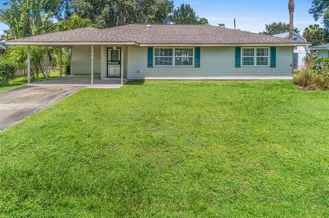 21210 Wardell Ave, PORT CHARLOTTE, FL 33952 | MLS ...