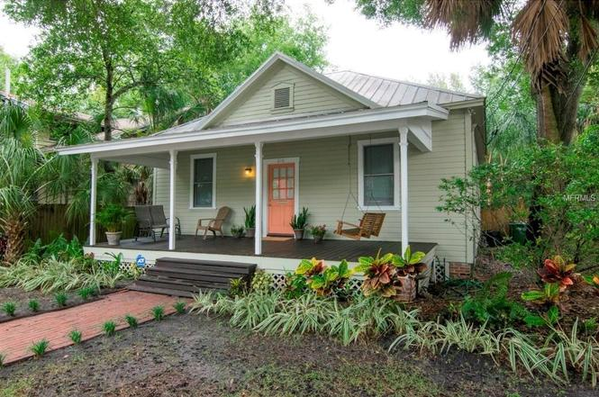 210 E Frances Ave, TAMPA, FL 33602 | MLS# T2887757 | Redfin