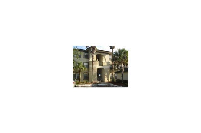 17104 Carrington Park Dr 522 Tampa Fl 33647