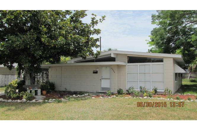 2508 Bayshore Gardens Pkwy, Bradenton, FL 34207