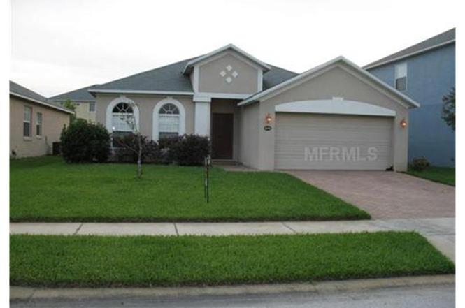 608 Groves End Ln, WINTER GARDEN, FL 34787 | MLS# O5093777 | Redfin