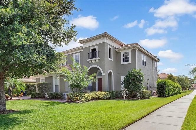 2114 Tillman Ave, WINTER GARDEN, FL 34787 | MLS# O5718791 | Redfin