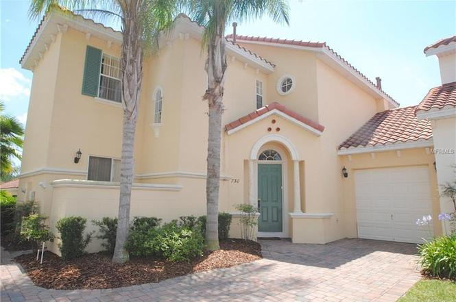 730 brunello dr davenport fl 33897 mls s4850795 redfin for 186 davenport salon