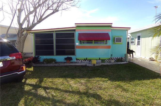 1475 Flamingo Dr #64, ENGLEWOOD, FL 34224 | MLS# D6104798 ...