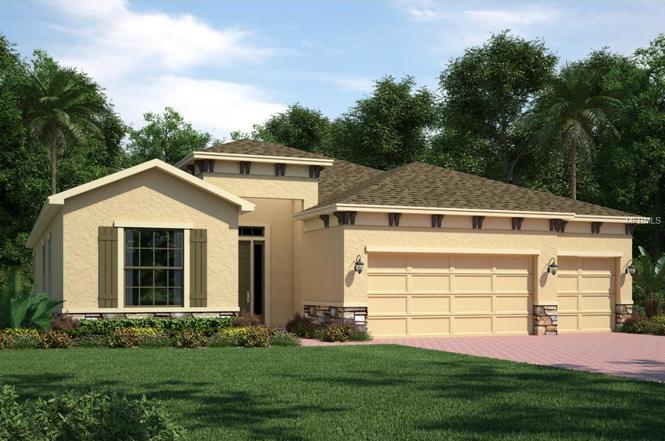 13437 Canopy Creek Dr #41 T&a FL 33625 & 13437 Canopy Creek Dr #41 Tampa FL 33625 | MLS# T2771804 | Redfin