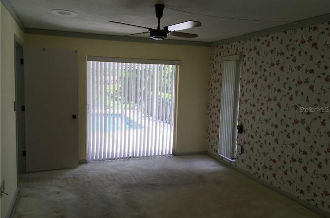 2251 Brookhaven Dr, SARASOTA, FL 34239   MLS# A4441810 ...